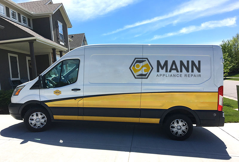 mann appliance repair in deerfield beach